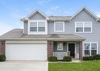 Casa en Remate en Noblesville 46060 BLACK GOLD CT - Identificador: 4480165373