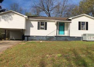 Casa en Remate en Mcalester 74501 N ASH ST - Identificador: 4480242458