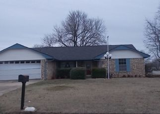 Casa en Remate en Duncan 73533 W SCOTT LN - Identificador: 4480259988