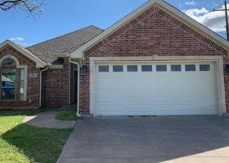 Casa en Remate en Electra 76360 W WHARTON AVE - Identificador: 4480263480