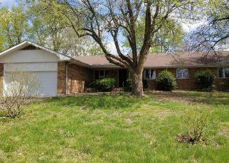 Casa en Remate en Pierce City 65723 S PINE ST - Identificador: 4480277497