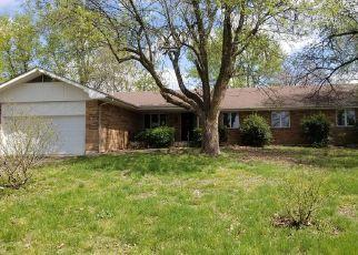 Casa en Remate en Pierce City 65723 S PINE ST - Identificador: 4480285825