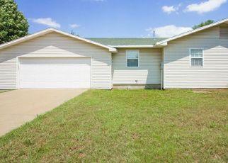Casa en Remate en Caney 67333 E 11TH AVE - Identificador: 4480291512