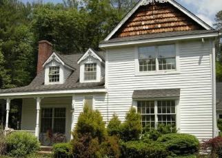 Casa en Remate en Hampden 01036 STAFFORD RD - Identificador: 4480295451