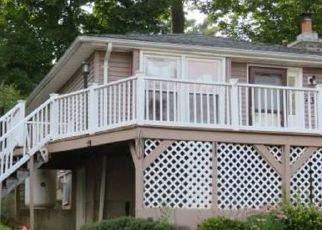 Casa en Remate en Middlefield 06455 SEMINOLE RD - Identificador: 4480304202