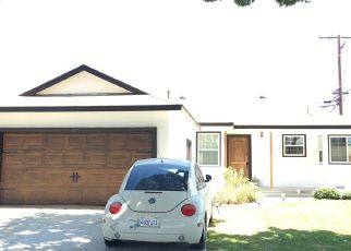 Casa en Remate en Lakewood 90713 FANWOOD AVE - Identificador: 4480345826
