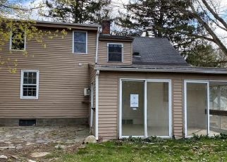 Casa en Remate en New Milford 06776 BLUE BONNET KNLS - Identificador: 4480353709