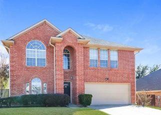 Casa en Remate en Mansfield 76063 ELLIOTT AVE - Identificador: 4480364204