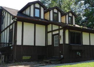 Casa en Remate en Haslett 48840 HASLETT RD - Identificador: 4480381290