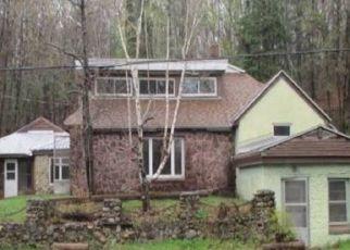 Casa en Remate en Lake George 12845 GLEN LAKE RD - Identificador: 4480427728