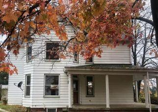 Casa en Remate en Burgettstown 15021 STEUBENVILLE PIKE - Identificador: 4480455760