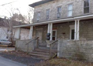 Casa en Remate en Bennington 05201 MCCALL ST - Identificador: 4480460569