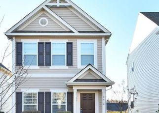 Casa en Remate en Winston Salem 27103 AUTUMN MIST DR - Identificador: 4480470193