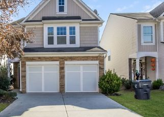 Casa en Remate en Canton 30114 MOUNTAIN LAUREL DR - Identificador: 4480486405