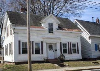 Casa en Remate en Brewer 04412 WILSON ST - Identificador: 4480495612