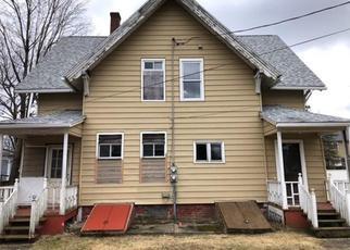 Casa en Remate en Holyoke 01040 LINCOLN ST - Identificador: 4480566560