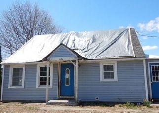 Casa en Remate en Palmer 01069 N MAIN ST - Identificador: 4480568308