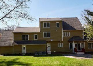 Casa en Remate en Weston 02493 SHADY HILL RD - Identificador: 4480577958