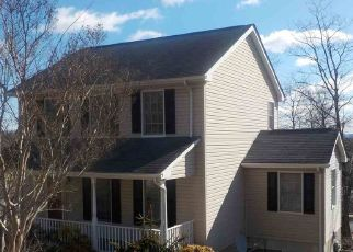 Casa en Remate en Staunton 24401 ESSEX DR - Identificador: 4480582321