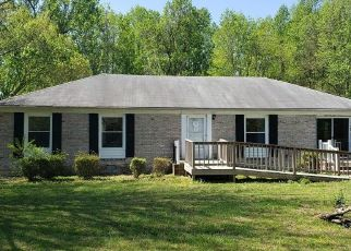 Casa en Remate en Heathsville 22473 WICOMICO WAY - Identificador: 4480584968