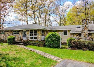 Casa en Remate en Midland 22728 MEETZE RD - Identificador: 4480589782