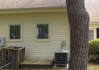 Casa en Remate en Richmond 23235 LAKE VILLAGE DR - Identificador: 4480595914