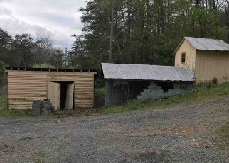 Casa en Remate en Goshen 24439 VIRGINIA AVE - Identificador: 4480600728