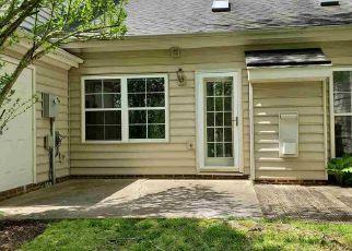 Casa en Remate en Charlottesville 22911 ASHLAND DR - Identificador: 4480601145