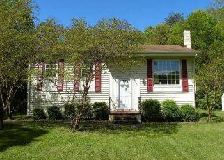 Casa en Remate en Concord 24538 CARRIAGE LN - Identificador: 4480603796