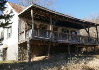 Casa en Remate en Georgetown 45121 STATE ROUTE 221 - Identificador: 4480609482