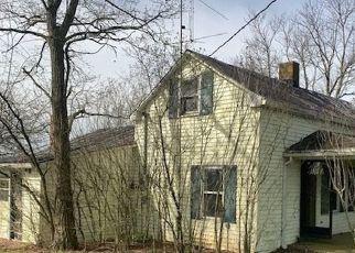 Casa en Remate en Loretto 40037 WIMSATT RD - Identificador: 4480613421