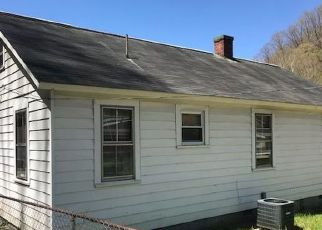 Casa en Remate en Evarts 40828 BATH HOUSE RD - Identificador: 4480617805