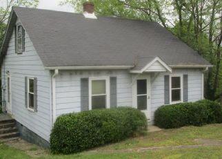 Casa en Remate en Lancaster 40444 HIGH BRIDGE RD - Identificador: 4480618681