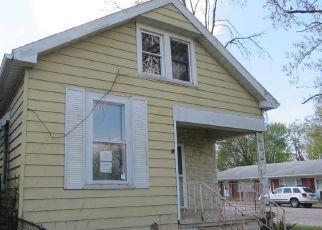 Casa en Remate en Evansville 47711 E ILLINOIS ST - Identificador: 4480625242