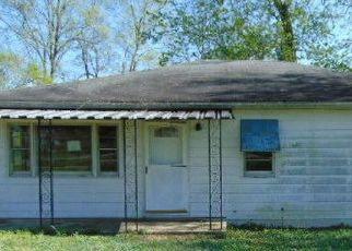 Casa en Remate en Midway 40347 SHADY LN - Identificador: 4480634439