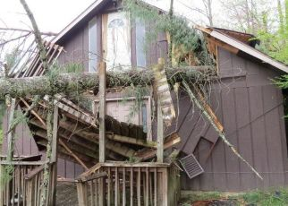 Casa en Remate en Cornettsville 41731 TAYLOR PRATT LN - Identificador: 4480635316