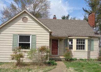 Casa en Remate en Greenville 42345 BRANK ST - Identificador: 4480637513