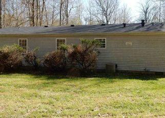 Casa en Remate en Gosport 47433 OLD BOUNDARY LINE RD - Identificador: 4480638379