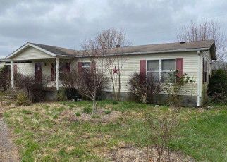 Casa en Remate en Scottsville 42164 POPE TRAMMEL RD - Identificador: 4480644521