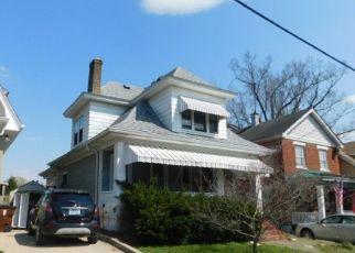 Casa en Remate en Latonia 41015 MYRTLE AVE - Identificador: 4480681752