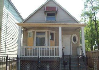 Casa en Remate en Chicago 60617 S ESCANABA AVE - Identificador: 4480684369