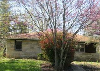 Casa en Remate en Cloverdale 46120 W AWBREY RD - Identificador: 4480691828