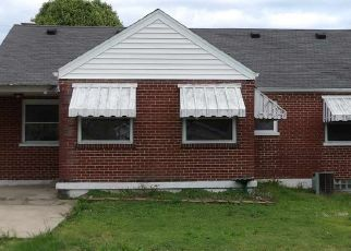 Casa en Remate en Latonia 41015 E 41ST ST - Identificador: 4480693121