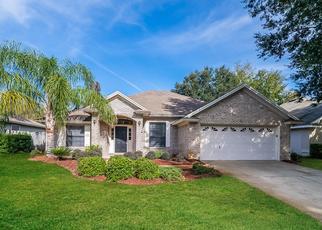 Casa en Remate en Jacksonville 32259 SPARROW BRANCH CIR - Identificador: 4480751382