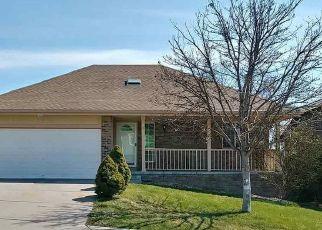 Casa en Remate en Omaha 68122 POTTER ST - Identificador: 4480752251