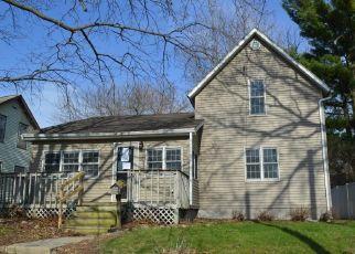 Casa en Remate en Clear Lake 50428 N 14TH ST - Identificador: 4480771527