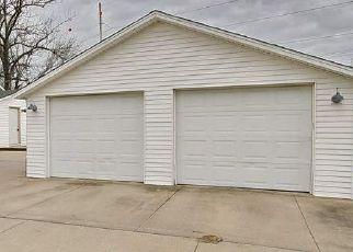 Casa en Remate en North Liberty 52317 N DUBUQUE ST - Identificador: 4480781604