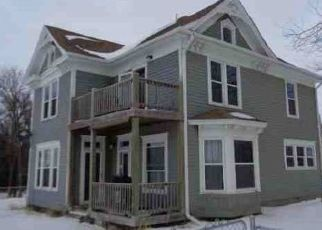 Casa en Remate en Adams 68301 S 82ND RD - Identificador: 4480784224