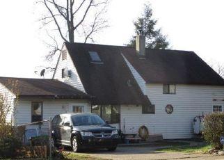 Casa en Remate en Levittown 19055 HOLLY DR - Identificador: 4480798691