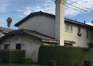 Casa en Remate en El Monte 91732 RAMONA BLVD - Identificador: 4480821911